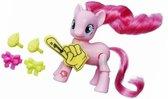 My Little Pony Beweegbare Pinkie Pie Pony