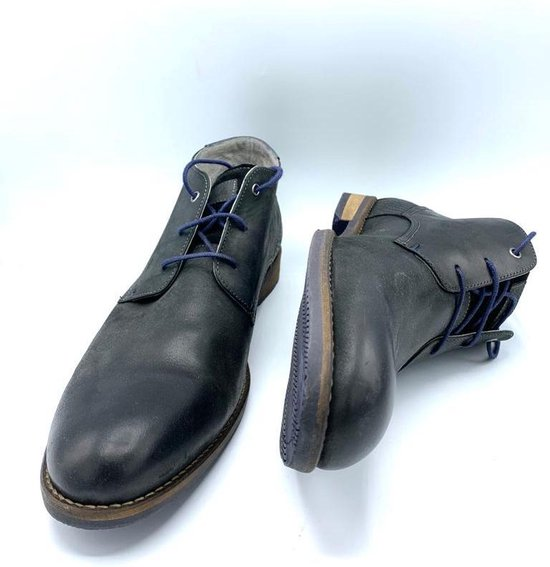 Australian  Leather Maat 42
