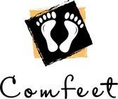 Comfeet Airco's