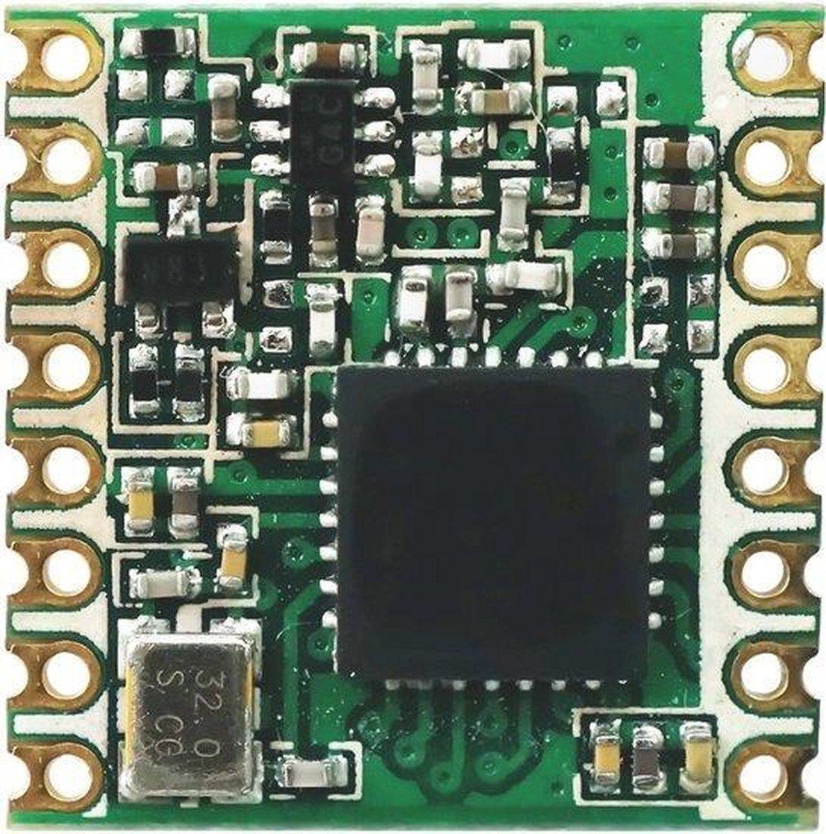 RFM95W-868-S2R kopen