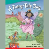 Fairy-Tale Day Audiobook, A