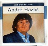 Andre Hazes - Het beste van
