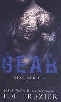 King 4 - Bear