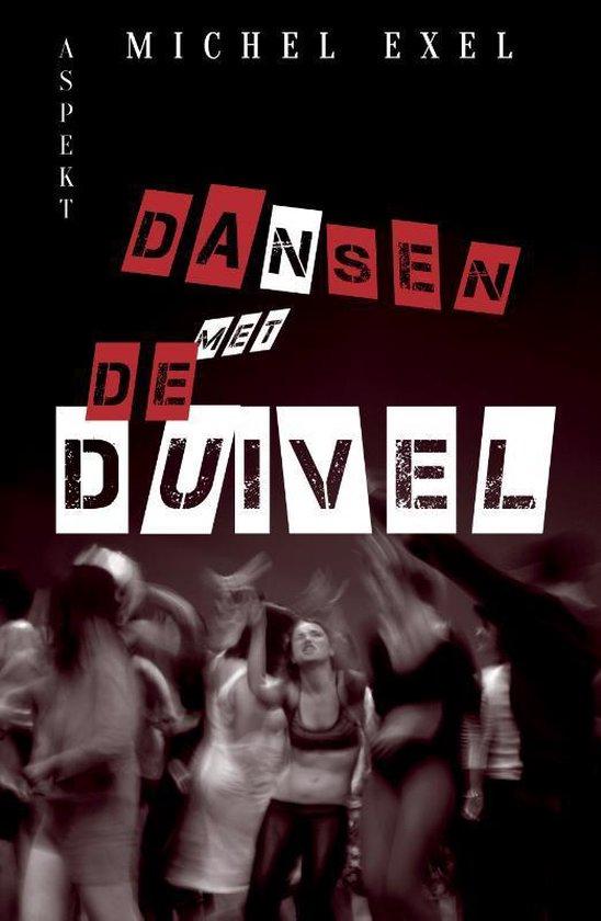 Afbeelding van Dansen met de duivel