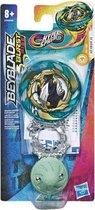 Hasbro Beyblade Burst Rise Hypersphere S | E7535EU4
