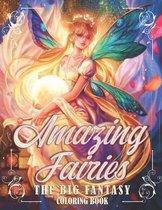 Amazing Fairies