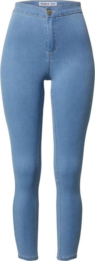 Glamorous Dames Jeans W26