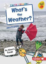 What's the Weather?