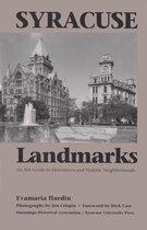 Syracuse Landmarks