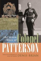 The Seven Lives of Colonel Patterson