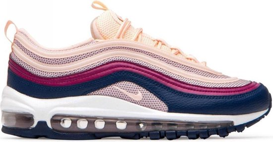 Sneakers Nike Air Max 97 - Maat 42