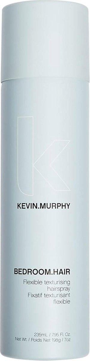 Kevin.Murphy Bedroom.Hair 235 ml - KEVIN.MURPHY