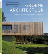 Groene architectuur