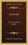 Arrah Neil