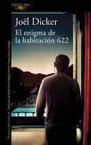 El enigma de la habitacion 622 / The Enigma in Room 622