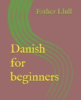 Danish for beginners