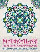 Mandalas para practicar mindfulness