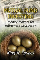 Mutual Fund Investing