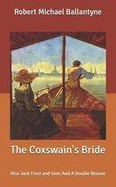 The Coxswain's Bride