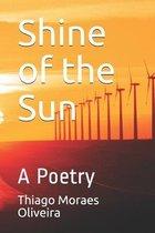 Shine of the Sun