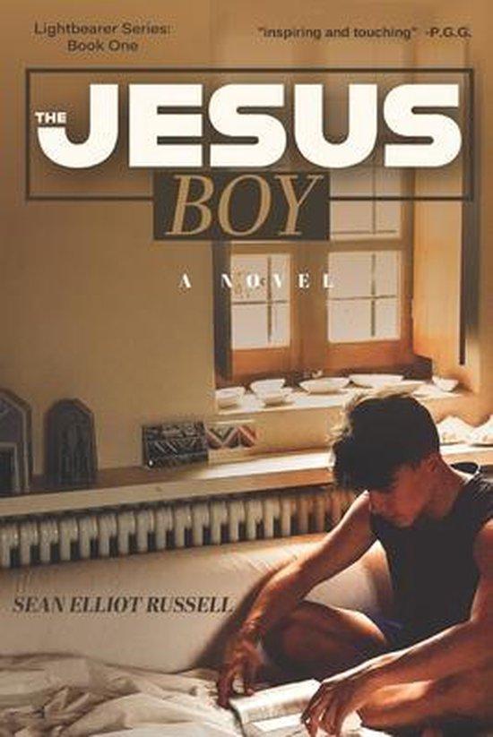 The Jesus Boy