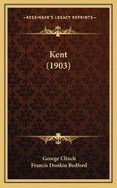 Kent (1903)