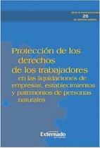 Proteccion de los derechos de los trabajadores