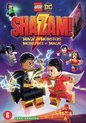 DC Lego Superheroes Shazam: Magic & Monsters
