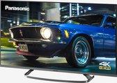 Panasonic TX-40HX830 - 4K TV