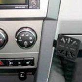 Houder - Dashmount Dodge Avenger 2007-2011
