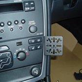 Houder - Dashmount Volvo S60 / V70 / XC70 2005-2007