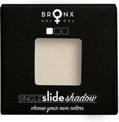 Bronx Colors SCS06 Single Slide Shadow Dutch White (1 x 2 g)
