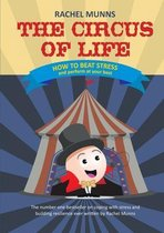 The Circus of Life (Adult Edition)