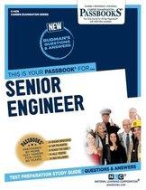 Senior Engineer, 1476