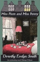Miss Plum and Miss Penny
