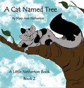 The Little Netherton Books