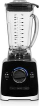 Tristar BL-4473 VitaPower Blender 2000 – 2L BPA vrije tritan blenderkan – 2000 Watt