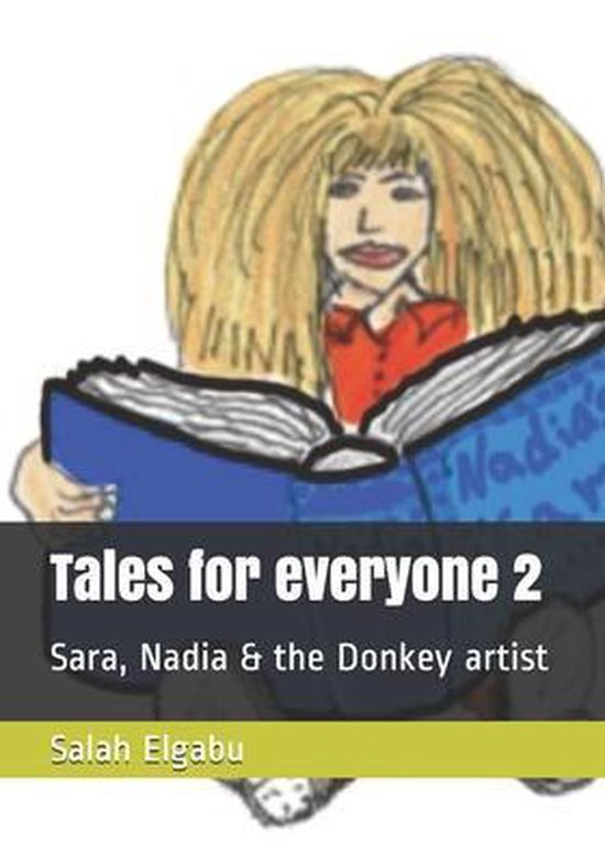 Tales for everyone