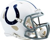 Riddell Speed Mini Helm | Club Colts