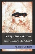 Le Mystere Vesaccio