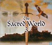 The Sacred World 3