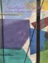 Triangle Writers Magazine May 2020 Issue