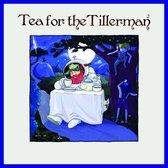 Tea For The Tillerman2 (CD)
