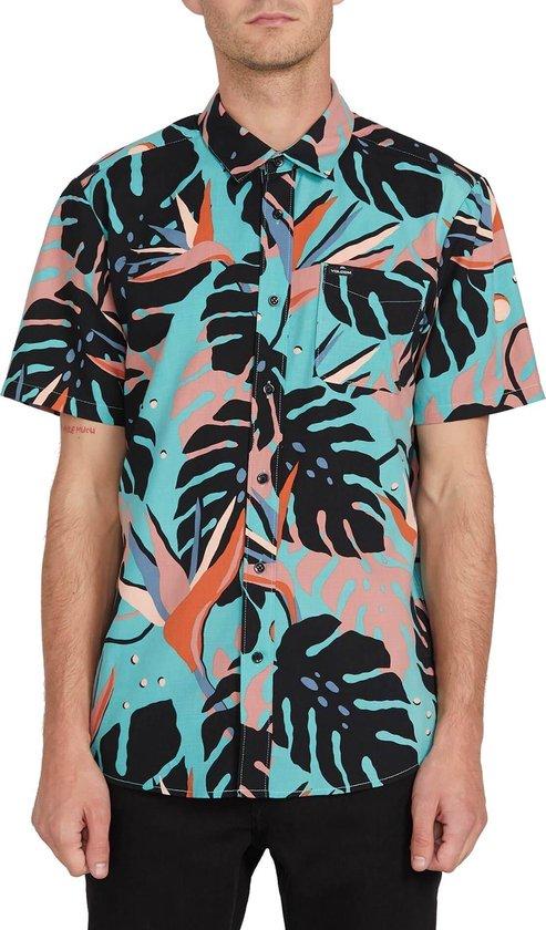 Volcom Heren T-shirt L