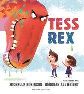 Tess Rex