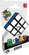 Rubik's Edge - Breinbreker