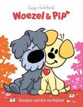 Woezel & Pip - Woezel & Pip