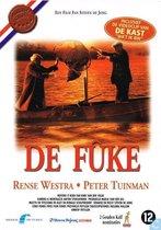 Speelfilm - De Fuke