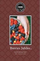 Bridgewater Candle Company - Geurzakje - Berries Jubilee