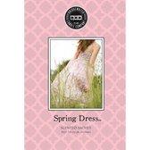 Bridgewater Geurzakje Spring Dress